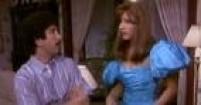 Todos os episódios em que há um flashback são cômicos, mas esse é o vencedor. Mostra os estilos 'peculiares' de Ross, Monica, Rachel e Chandler e revela a Rachel que Ross sempre foi apaixonado por ela.