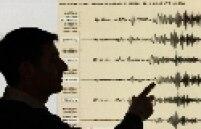 Epicentro do tremor fica a 130 km da costa da Ilha de Honshu, violento tsunami atinge o país