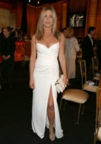 Com uma carreira iniciada em 1988, a atriz foi indicada para mais de 80 prêmios, levando para casa 28, incluindo um Emmy (2002), um Golden Globe (2003) e um Screen Actors Guild (1996), todos por 'Friends'. Em 2013, ganhou o People's Choice Awards de atriz de comédia pelo filme 'Quero Matar Meu Chefe'
