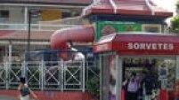 Quem tiver que usar ônibus e Metrô para ir a um Mac Donalds para tomar um sundae, vai pagar mais caro do que a sobremesa que custa R$ 5
