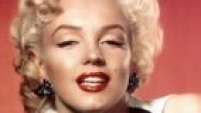 Marilyn completaria hoje 88 anos