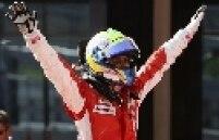Em 2008, Massa viveu seus melhores momentos na carreira. O piloto assumiu a liderança do campeonato após vencer o GP da França e entrou para a história como o primeiro brasileiro a liderar o campeonato desde Ayrton Senna