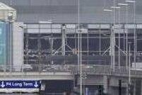Polícia belga estava em alerta para possíveis represálias por conta da prisão de um dos principais suspeitos de ter comandado os atentados em Paris em 2015.<a href='http://internacional.estadao.com.br/noticias/geral,explosoes-fecham-aeroporto-de-bruxelas,10000022568' target='_blank'>Leia mais</a>