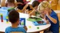 Exija a nota fiscal. Todas as dicas para otimizar os gastos com material escolar são da FundaçãoProcon -SP.