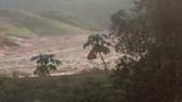 Segundo o promotor Carlos Eduardo Ferreira Pinto, coordenador de Meio Ambiente do Ministério Público Estadual, a situação na região é catastrófica.