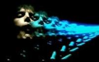 A canção ganhou um vídeo, gravado em novembro de 1975. Apesar da estética bastante inovadora, a equipe de produção usou simples truques de filmagem. A icônica pose do quarteto já tinha sido utilizada no ano anterior, na capa do disco 'Queen II'.