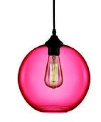 Pendente Volt, de R$ 669 por R$ 334,50, na Interiore Design, até 23 de fevereiro