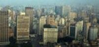 <a href='http://economia.estadao.com.br/noticias/geral,brasil-fechou-1-5-milhao-de-vagas-formais-em-2015--o-pior-resultado-em-13-anos-,1823926' target='_blank'>O Brasil fechou 1,5 milhão de empregos</a>formais em 2015, o pior resultado desde 1992. A cidade deSão Paulo, com corte de139.133postos de trabalho,foi a cidade brasileira que mais demitiu
