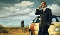 Depois de uma primeira temporada que deu o que falar, 'Better Call Saul' finalmente inicia uma nova história nesta terça-feira, quando o Netflix libera a série derivada de 'Beaking Bad' para os fãs. Confira outras séries que prometem dar o que falar e estarão no canal de streaming em 2016