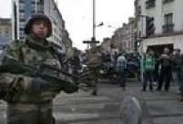 Ação contra o terror em Saint-Denis