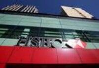 Quando o HSBC anunciou em junho que estava colocando suas operações no Brasil à venda, o mercado especulou quem teria dinheiro e interesse suficientes no negócio. No final, foi o Bradesco quem levou a fatia do banco britânico, num negócio que envolveu US$ 5 bilhões (cerca de R$ 19 bilhões). Com a compra, o Bradesco alcançou a cifra de R$ 1,19 trilhão em ativos e se aproximou do seu maior concorrente: o Itaú Unibanco.<a href='http://economia.estadao.com.br/noticias/geral,bradesco-compra-hsbc-no-brasil-por-us-5-2-bi,1736843' target='_blank'>Leia mais</a>