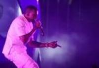 """Quem acaba de dar notícias de seu novo material é Kanye West. """"Estou acabando meu disco"""", tuitou neste mês sobre o andamento de """"Swish"""", seu sétimo álbum de estúdio, e o sucessor dos aplaudidos """"Yeezus"""" (2013) e """"My Beautiful Dark Twisted Fantasy"""" (2010)"""