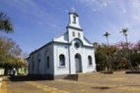 Borebi tem população de cerca de 2.300 pessoas; a cidade localizada na região de Bauru não registrou homicídios dolosos entre 2001 e 2015