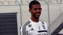 Santos tenta a contratação de Renato Chaves
