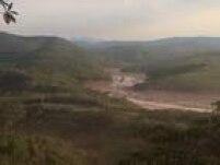 O início da alteração da paisagem data do século 18, com intenso desmatamento praticado por mineradoras em busca, principalmente, de ferro.