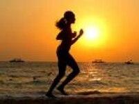 10 - Pratique atividades físicas