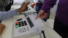 Nilton Fukuda/Estadão - Justiça Eleitoral diz ter identificado causas dos problemas registrados na votação do dia 5