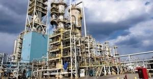 Sem interlocutor na Petrobrás, Braskem afirma que pode interromper produção