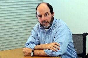 Percepção sobre o Brasil só vem piorando, avalia Armínio
