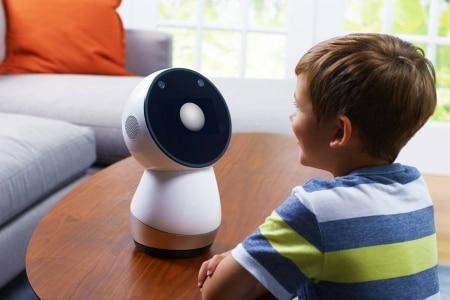 http://link.estadao.com.br/noticias/inovacao,robos-simpaticos-comecam-a-chegar-ao-mercado,70002097485