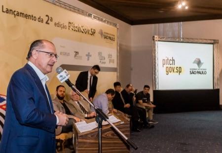 http://link.estadao.com.br/noticias/inovacao,governo-de-sp-lanca-2-edicao-de-concurso-para-startups,70002000018