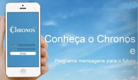 http://link.estadao.com.br/noticias/cultura-digital,conheca-o-site-que-permite-receber-e-mails-de-pessoas-que-ja-morreram,70001837379
