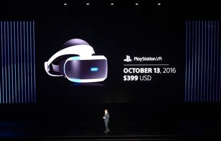 http://link.estadao.com.br/noticias/games,e3-2016-nostalgica-sony-exclusivos-realidade-virtual,10000056854