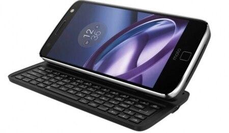 http://link.estadao.com.br/noticias/gadget,ces-2018-motorola-lanca-teclado-retro-para-smartphones,70002145730
