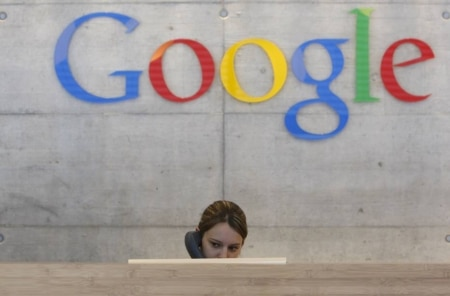 http://link.estadao.com.br/noticias/empresas,google-diz-que-comecou-a-corrigir-falhas-de-seguranca-em-chips-no-ano-passado,70002148333