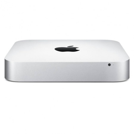 http://link.estadao.com.br/noticias/empresas,apple-anuncia-morte-do-mac-mini,70002108878