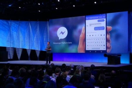 http://link.estadao.com.br/noticias/gadget,facebook-messenger-vai-ficar-mais-simples,70002153129