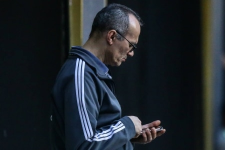 http://link.estadao.com.br/noticias/cultura-digital,pesquisadores-descobrem-falha-que-torna-wi-fi-vulneravel-a-hackers,70002047796
