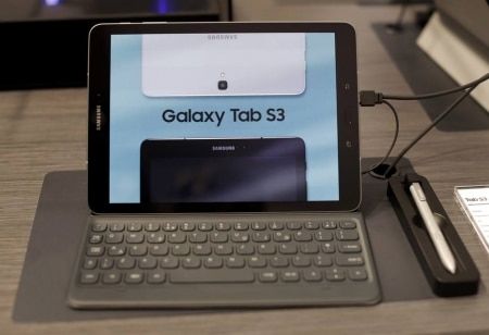 http://link.estadao.com.br/noticias/gadget,tablet-da-samsung-galaxy-tab-s3-vai-custar-us-600,70001699105