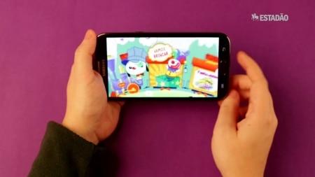 http://tv.estadao.com.br/videos,link,3-aplicativos-para-entreter-as-criancas,593118