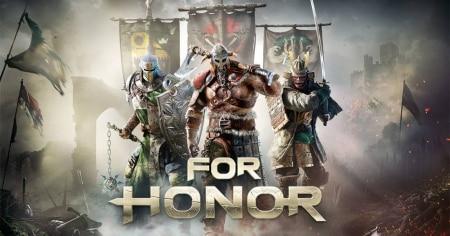 http://link.estadao.com.br/noticias/games,dificuldade-de-for-honor-faz-game-perder-forca,70001703159