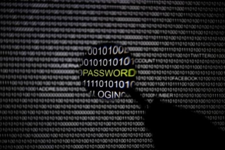http://link.estadao.com.br/noticias/empresas,mercado-de-cibercrime-vende-servidores-a-partir-de-us-6,10000057337
