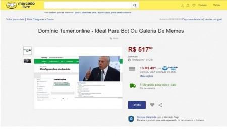 http://link.estadao.com.br/noticias/cultura-digital,site-temeronline-aparece-a-venda-em-leilao-no-mercado-livre,70001876409