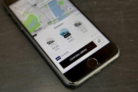 http://link.estadao.com.br/noticias/empresas,justica-de-israel-ordena-que-uber-pare-servicos-no-pais,70002098796