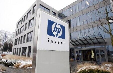http://link.estadao.com.br/noticias/empresas,hp-expande-recall-de-bateria-de-notebook,70001641275