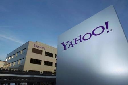 http://link.estadao.com.br/noticias/empresas,eua-acusam-espioes-russos-de-roubarem-dados-do-yahoo,70001700436