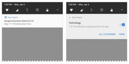 http://link.estadao.com.br/noticias/gadget,google-lanca-nova-versao-do-android,70001708333