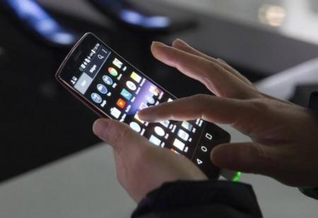 http://link.estadao.com.br/noticias/empresas,mercado-brasileiro-de-celulares-cresce-25-4-no-primeiro-trimestre-de-2017,70001828786