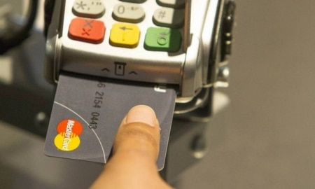 http://link.estadao.com.br/noticias/inovacao,mastercard-lanca-cartao-com-leitor-de-impressoes-digitais,70001746119