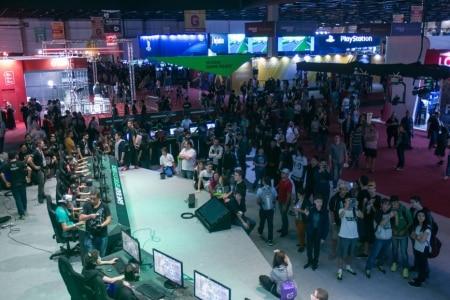 http://link.estadao.com.br/noticias/games,em-2017-brasil-game-show-muda-de-mes-e-de-local,10000090443