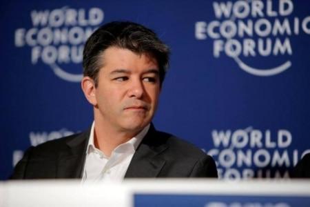 http://link.estadao.com.br/noticias/empresas,em-crise-uber-abre-vaga-para-vice-presidente-de-operacoes,70001690515
