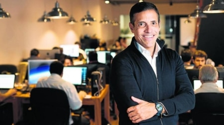 http://link.estadao.com.br/noticias/inovacao,startup-vigia-condutor-em-troca-de-seguro-barato,70001748152