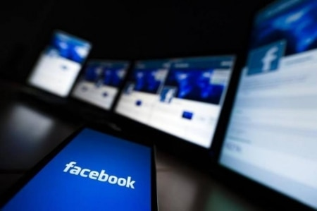http://link.estadao.com.br/noticias/cultura-digital,como-proibir-o-aplicativo-do-facebook-de-tocar-videos-com-som,70001904685