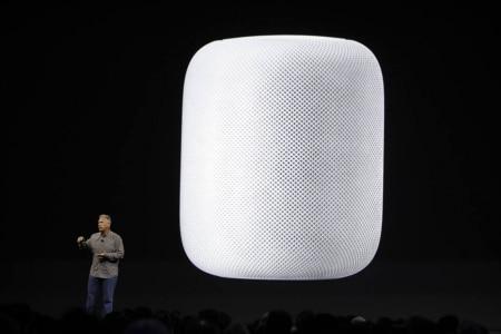 http://link.estadao.com.br/noticias/geral,wwdc-2017-apple-aposta-em-caixa-de-som-inteligente-e-realidade-aumentada,70001827053