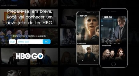 http://link.estadao.com.br/noticias/empresas,hbo-go-deve-chegar-ao-brasil-ate-o-final-do-ano,70002092074