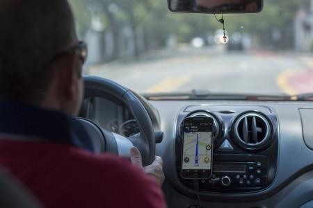 http://link.estadao.com.br/noticias/empresas,uber-vai-parar-de-funcionar-em-macau,70001893320